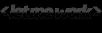 LETMEWORK – Agência Criativa
